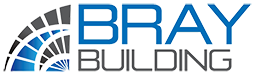 Bray Building Services Logo